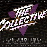 The Collective Mix 5/12/13