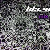 BLAZE at the ZugDJ #7 Harthouse Acid Trance mix
