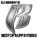 Best of Ruff Ryders