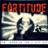 The 'Jonesing for a Mix' Mix April 2015