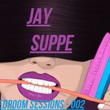 Bedroom Sessions 002