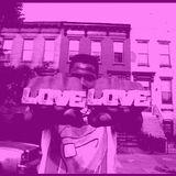 Radio Love Love Episode 46