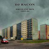 Dreilini Mix 2009