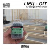 Lieu-Dit #6