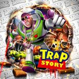 "Rakta's ""Run Tha Trap!"" Mix"