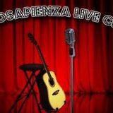 RadioSapienza Live Club - Martedì 17 Febbraio