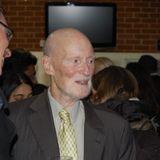 Professor Michael Lipton, Sussex Development Lecture, February 2012