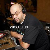 DJ Kazzeo - 2017 03 09 (Club Wreck - Part 01)