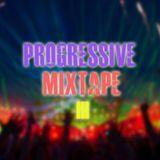 Progressive Mixtape 3