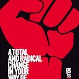 dj Tofke @ La Rocca - Sunday Revolution 22-04-2012