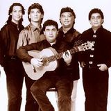 Gipsy Kings Early Works @ 1988
