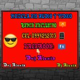 Mix Rancheras Vicente Fernadez 2016 - Dj Alexis