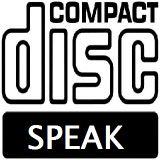 [speakCD] Hip Hop & RNB