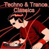 Techno & Trance-29- Classics.Ep.177