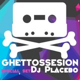 GHETTOSESSION by Ben Tocha specialset to Dj Placebo