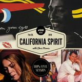 20_California_Spirit_28022016