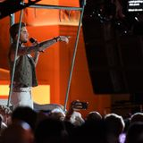 Australia's JOY 94.9 one-hour Adam Lambert special