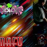 MaFu - Mixology 101 #062