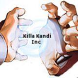 killa Kandi Inc - Killa Dubstep Mix June 2012