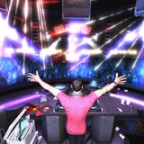 DJ KLUB 9 (mixed by DJMidi)