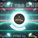 Clay van Dijk @ Pookie's PURE! Dance Beats on Pure.FM