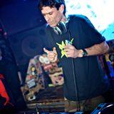 DJP_Mac_Tilos_Radio_Budapest_15-4-17