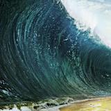 Lardossen Commando - Tsunami Session 11-02-2017