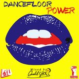 Ghalib - Dancefloor Power Ep01