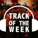 Bodhi - Instructors track of the week combined - End of July
