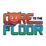 DJ JD - Midweek Blast on Core To The Floor 16-10-19