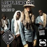 The best of Jodeci