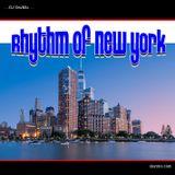DJ DezMix :: Rhythm of New York
