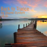 Back To Trance vol. 36