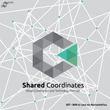 Shared Coordinates 007 - BIM el caso en Iberoamérica