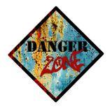 dangerzonelightweek092019deel1