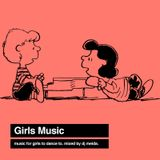 Girls Music