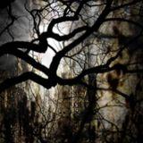 Music For Dark Places ( PooLatka Megamix 2012)