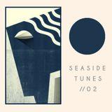 Seaside Tunes // 02