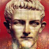 Искусство ранней Римской империи. Часть 2