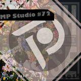 mP Stuido Juice Frequency #72 1123