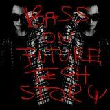 BASS ON FUTURE TECH STORY ((( Dj Ome ))) 2018 MP3.mp3(141.2MB)