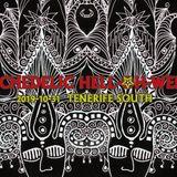 Pálmester - Hell-O-After Party Tribal Trance Set 2019-11-02