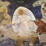 06.02.00 • π. Σ. Ζαφείρης • Τὰ τάλαντα τοῦ Θεοῦ
