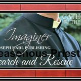The King in the Black Cassock