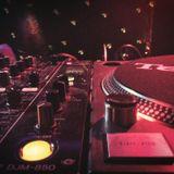 Long T. Dj-Mix 24.03.2012