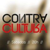 Contracultura - 09/07/2016