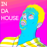 IN DA HOUSE MIX 001