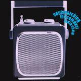 Radio Citizen - mix for Michael Rütten´s Soulsearching 2006