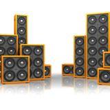 2012-11-21 - Club Mix - EDM (DJ Master D)