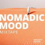 Nomadic Mood Mixtape: Global Electronica • Talaboman, Bonobo, Anchorsong, Von Party, Sufyvn